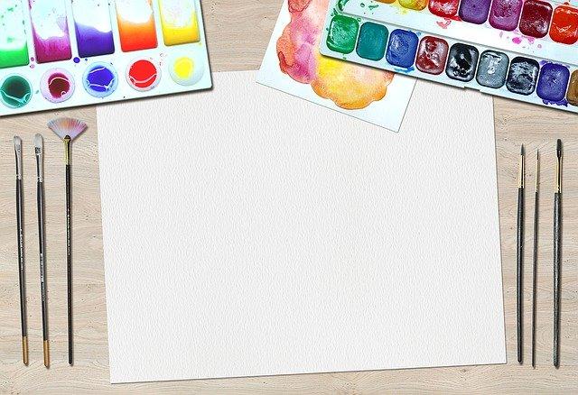 3 astuces pour être un bon dessinateur